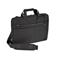 Targus Sport Laptop Slipcase- Fits Laptops Up to 17.3""