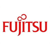 FUJITSU COMPUTER PRODUCTS Fujitsu Advance Exchange extended service agreement - 2 years - shipment