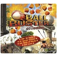 Download - Selectsoft Ball Buster Collection