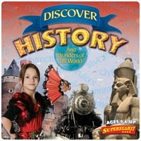 Download - Selectsoft Discover History