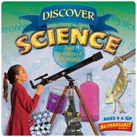 Download - Selectsoft Discover Science