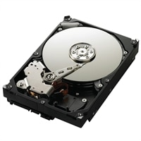 Seagate Barracuda Internal Hard Drive - 2TB 3.5-inch 7200 RPM SATA Desktop Drive