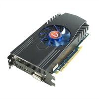 VisionTek Radeon HD 7850 2GB PCI Express 3.0 Graphics Card