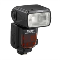 NIKON Nikon SB-910 AF Speedlight Flash