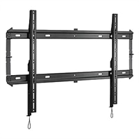 Chief ICXPFM3B03 Universal Low-Profile Wall Mount for 40-inch to 80-inch TVs