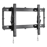 Chief ICLPTM3B03 Universal Tilting Wall Mount for 32-inch to 52-inch TVs