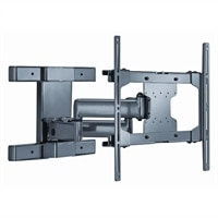 Chief ICLPFA3T03 Full-Motion Wall Mount for 30-inch to 52-inch TVs