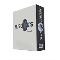 Download - OpenLabs Music OS