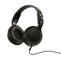 Skullcandy Hesh 2 Black/ Black Headphones