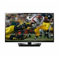 LG 47-inch LED TV - 47LS4600 1080p HDTV