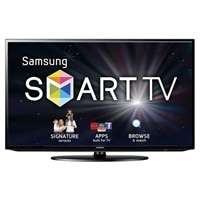Samsung 32-inch LED Smart TV - UN32EH5300F HDTV
