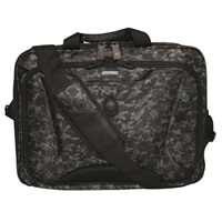Alienware Orion M17x Tactical Laptop Briefcase