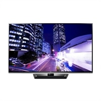 "50"" LG 50PA5500 1080p Plasma HDTV $599.99"