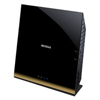Netgear R6300 Wi-Fi Dual-Band Gigabit Router