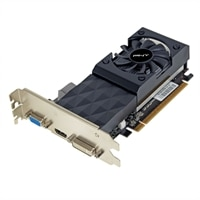 PNY NVIDIA GeForce GT630 2 GB DDR3 PCI Express 2.0 Graphics Card