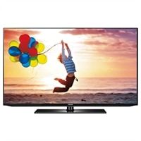 Samsung Series 5 50-inch 1080p LED HDTV UN50EH5000
