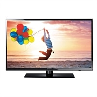 Samsung Series 4 32-inch LED TV - UN32EH4003FXZA 720p 60Hz HDTV