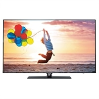 Samsung 60-inch LED TV - UN60EH6003 HDTV