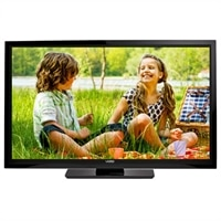 Vizio 70-inch LED Smart TV - E701I-A3 E-Series HDTV with Smart Remote
