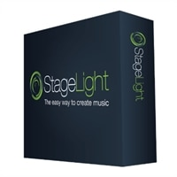 Download - OpenLabs Stagelight Linkin Park Edition