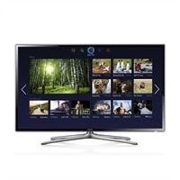 Samsung 40-inch LED Smart TV - UN40F6300 Wi-Fi HDTV