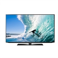 samsung 40 inch led tv un40f5000afxza 5000 series a 1080p 120cmr 60hz