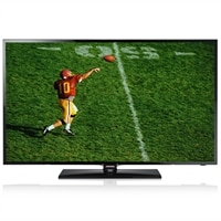 Samsung 22-inch LED TV - UN22F5000 HDTV