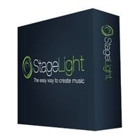 Open Labs, LLC. Download - StageLight