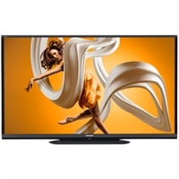 Sharp 70-inch LED Smart TV - LC-70LE650U HDTV