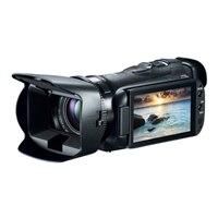 CANON Canon VIXIA HF G20 2.37 MP 10 X Optical Zoom High Definition Camcorder