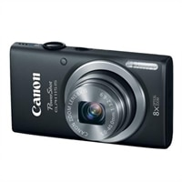 Canon PowerShot ELPH 115 IS Compact Digital - 16.0 MP Camera