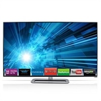 Vizio 47-inch Razor LED Smart TV - M471I-A2 HDTV