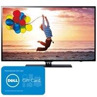 Dell - Samsung 40