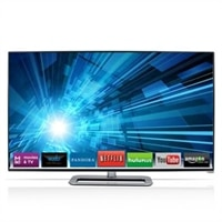 Vizio 40-inch Razor LED Smart TV - M401I-A3 HDTV