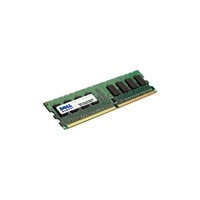 Dell 1 GB Certified Replacement Memory Module - 667MHz