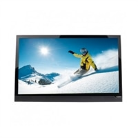 Vizio 22-Inch LED TV - E221-A1 HDTV