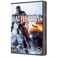 Battlefield 4 for PC