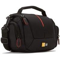 CASE LOGIC Case Logic Camcorder Bag with Handle & Strap