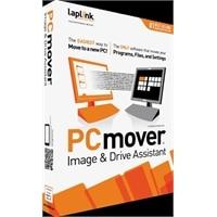 LAPLINK SOFTWARE Download - Laplink PCmover Image & Drive Assistant Download