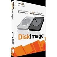 LAPLINK SOFTWARE Download - Laplink Laplink DiskImage 7 Pro Download