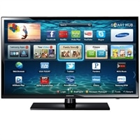 Samsung 60-Inch LED Smart TV - UN60FH6200 HDTV