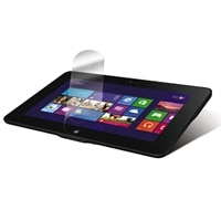 3M Anti-Glare Screen Protector for the Dell Venue 8 and Venue 8 Pro Tablet