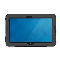 Targus Rugged Max Pro Case for the Dell Venue 11 Pro Model 5130 (with Intel Atom Processor)