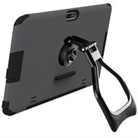 Targus Rugged Max Pro Case for the Dell Venue 11 Pro (with Intel® Atom™ Processor)
