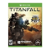 Pre-order Titanfall for XBOX ONE Available March 11, 2014