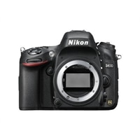 NIKON Nikon D610 24.3 MP Digital SLR Camera (Body only/No lens included)