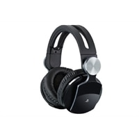 Sony PULSE Elite Edition Gaming Headsets - PS3 or PS4