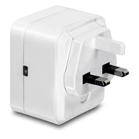 TRENDnet TEW 737HRE N300 High Power Easy-N-Range Extender - Wi-Fi range extender : Parts & Upgrades