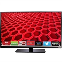 VIZIO 32 Inch LED Smart TV E320I-B1 HDTV