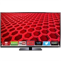 VIZIO 50 Inch LED Smart TV E500I-B1 HDTV